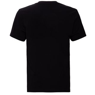 KING KEROSIN T-Shirt Rueda Libre black