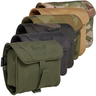 BRANDIT Toiletry Bag medium