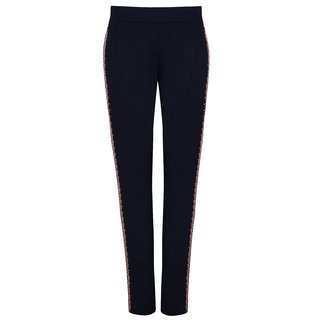 VIVE MARIA A Lovely Eva Pants black
