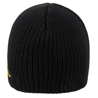 BENLEE Rocky Marciano Holbrook Beanie