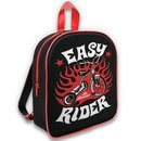 SIX BUNNIES Kinder Rucksack Easy Rider
