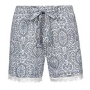 VIVE MARIA My Boho Single Shorts gray mint