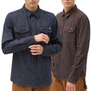 DICKIES Woodmere Shirt