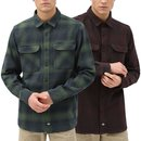DICKIES Plesent Hill Shirt