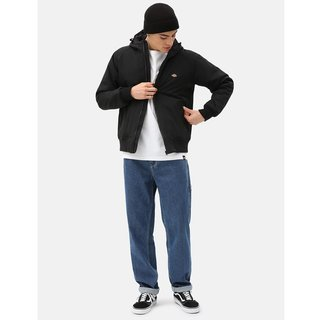 DICKIES New Sarpy Jacket black
