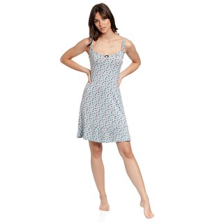 VIVE MARIA Cherry Bomb Women Negligee lightblue