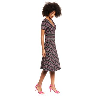 VIVE MARIA Midsummer Women 2-in-1-Dress black