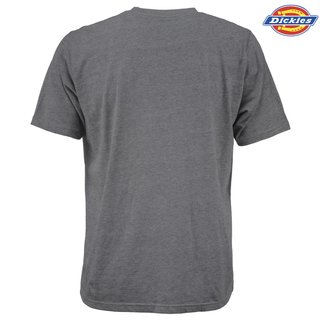 Dickies T-Shirt grey