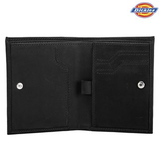 DICKIES Wallet Ridgeville black